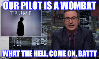 http://www.alternet.org/election-2016/john-oliver-responds-trump-presidency-what-fck-do-we-do-now-two-things