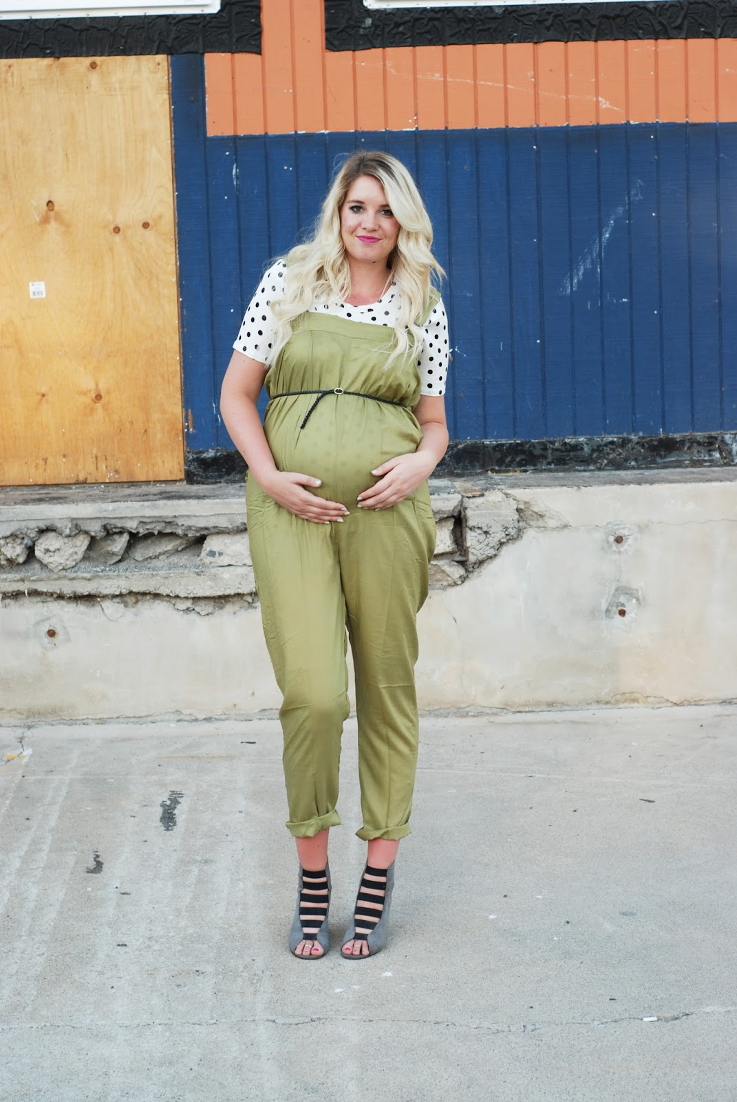Maternity Outfit, Maternity Style, Pregnant Outfit, Pregnant Style