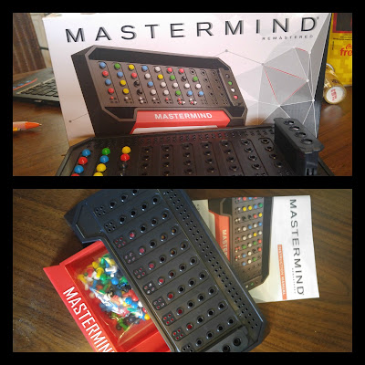 Mastermind_Strategy_Game