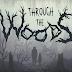 طريقة تحميل لعبة Through The Woods + حل مشاكل اللعبة