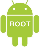 Latest IROOT