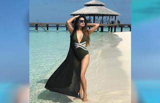 Varun Sood-Divya Agarwal'