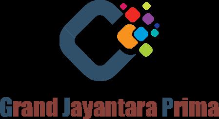 Lowongan Kerja SMA/SMK PT Grand Jayantara Prima Terbaru