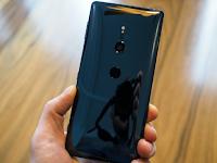 Spesifikasi Sony Xperia XZ2 Compact Review: Ponsel Bagus, Transaksi Buruk
