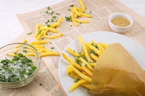 pixabay.com/en/appetizer-delicious-dish-fast-food-1846083