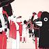 Coca Cola promueve la inclusión y diversidad en este Super Bowl