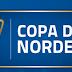 FUTEBOL: Santa Cruz já vende ingressos para final do Nordestão.