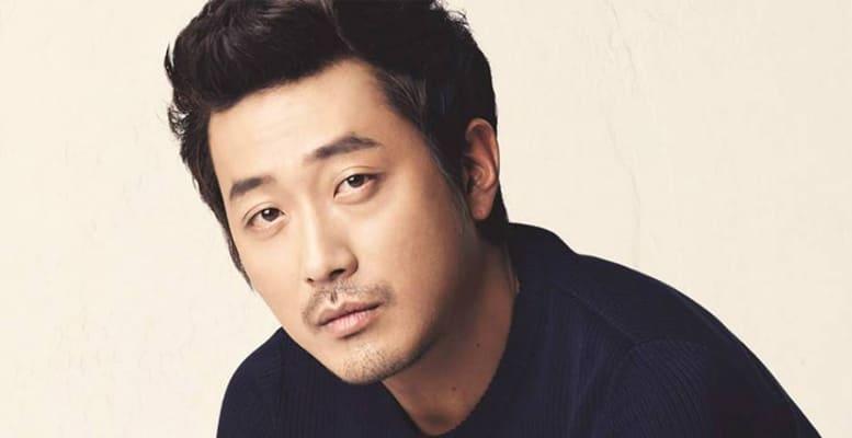 Ha Jung Woo, Artist Company,
