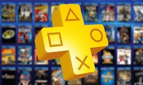 رسميا خدمة بلايستيشن بلس تودع أجهزة PS3 و PS Vita ابتداء من شهر مارس و هذه قائمة آخر ألعاب مجانية