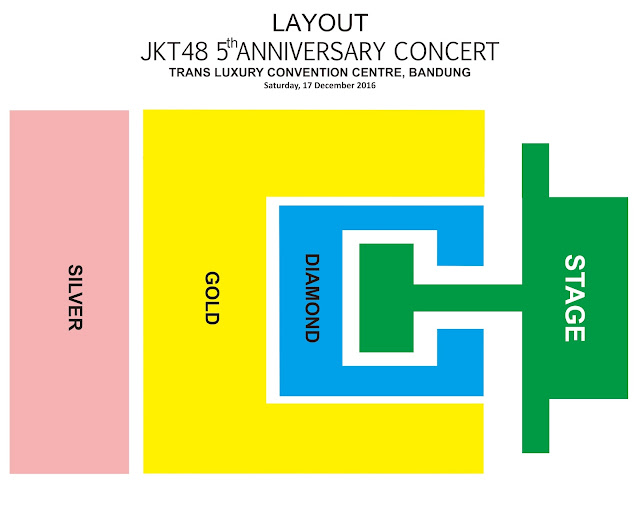 Layout_JKT_48_5th_Anniversary_Concert