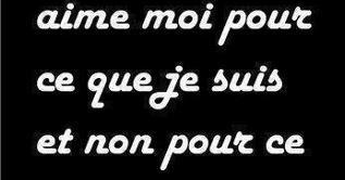Poeme Damour Triste 3 Poeme Damour Triste 2016 Mot Damour