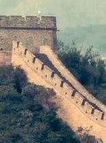 चीन का पुराना नाम | China Ka Purana Naam