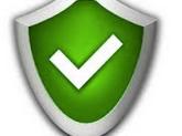 Download Amiti Antivirus 2018 Offline Setup Exe