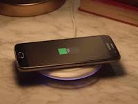 5 Tips Mengatasi Smartphone Tidak Bisa Di Charge