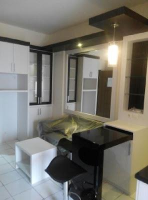 interior-apartemen-kemang-view