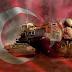 Ρωσία: «Ξεκινήσαμε την παραγωγή των τουρκικών S-400» - Δεν υποχωρεί η Άγκυρα παρά τις απειλές για κυρώσεις (βίντεο)