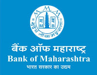 Bank of Maharashtra Recruitment 2018 / 59 Specialist Officer Posts: