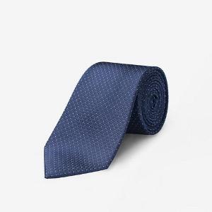 A Decent Tie