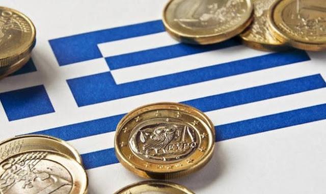 «Θρίλερ» με το ΔΝΤ και την εκταμίευση της δόσης προς την Ελλάδα