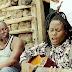Video   OdiiJambo – Mangelepa   Mp4 Download