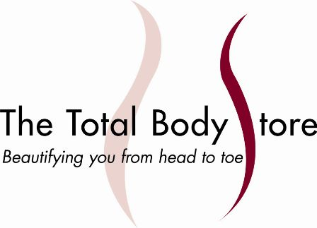 The Total Body Store