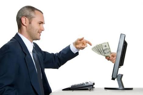 Online income in bangladesh without invest প্রতিদিন ঘরে বসেই ২/৩ মিনিটে আয় করুন হাজার হাজার টাকা