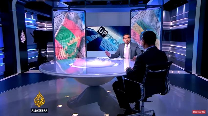 http://3.bp.blogspot.com/-bWfE1jnc7-8/V24jgQYR04I/AAAAAAAAS-0/x4s0IpZWqv0Kcrz61eKjl8St574SG3KKgCK4B/s1600/upfront%2Baljzeera.jpg