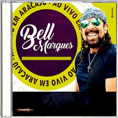 http://www.suamusica.com.br/belldasantigas2016