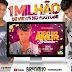 Jogo Do Amor - MC Bruninho
