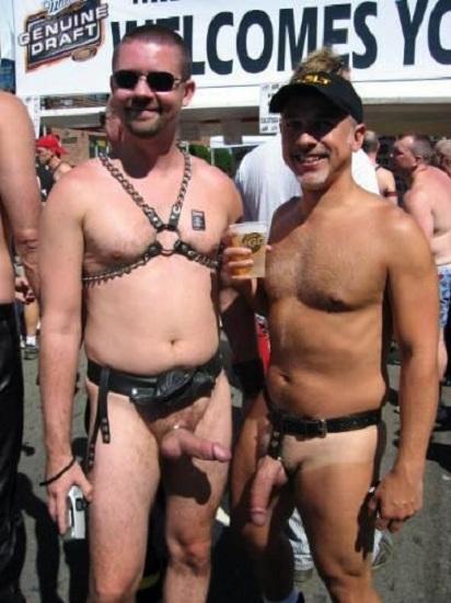 gay bathhouses in sacramento