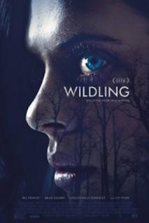 Wildling (2018) Movie (English) 720p HDRip [700MB]