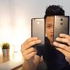 Review Menggunakan Hp Xiaomi Redmi 4X Black Selama 7Bulan
