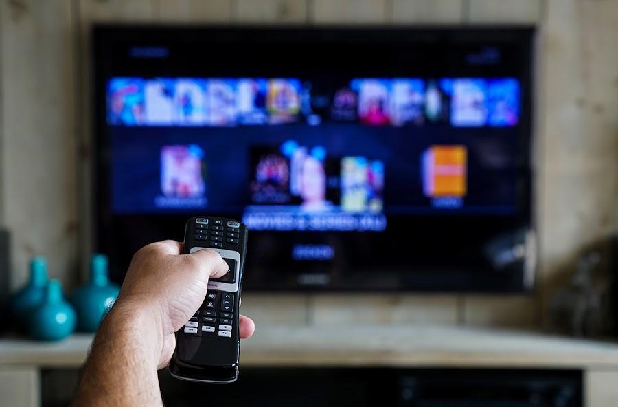 francisco perez yoma streaming video servicios