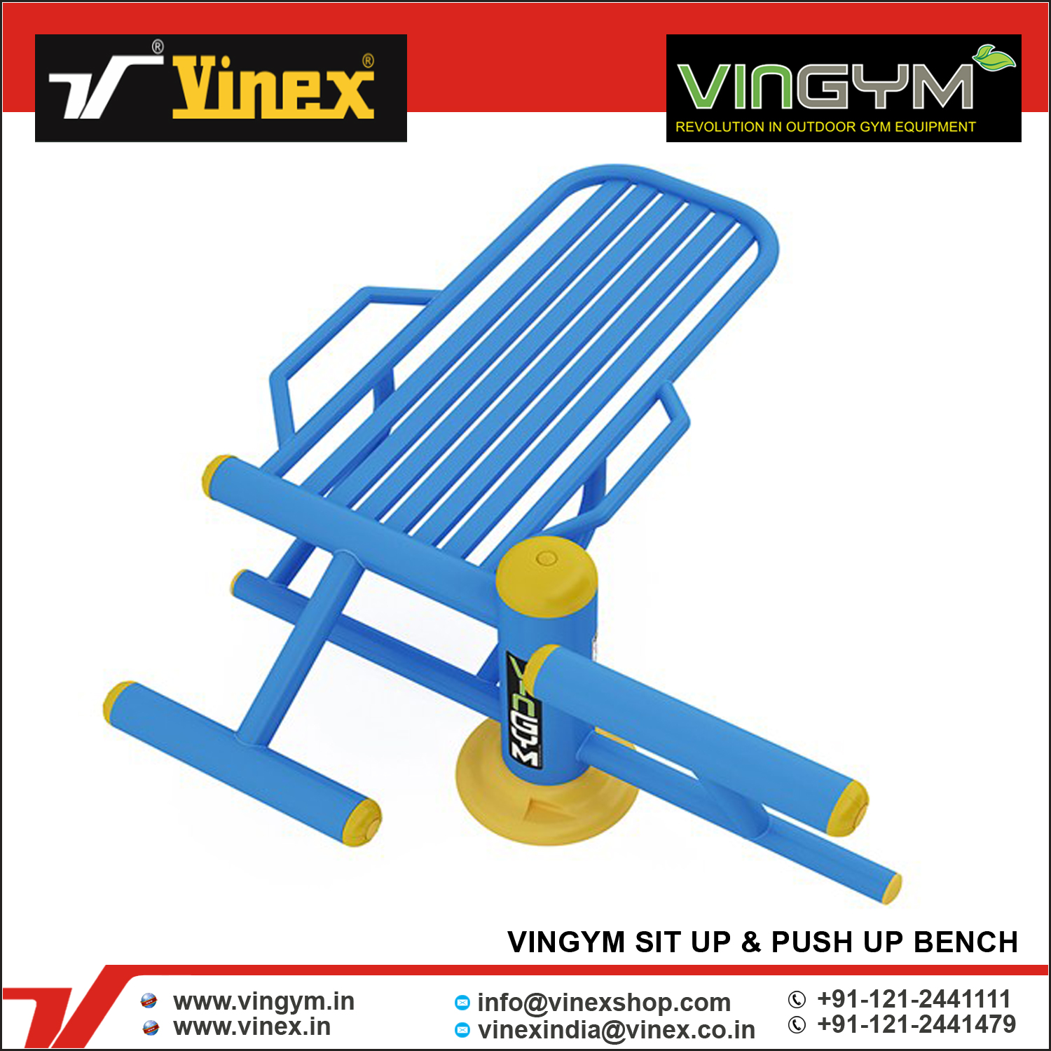 Astounding Vingym Outdoor Gym Fitness Equipment Buy Green Gym Bralicious Painted Fabric Chair Ideas Braliciousco