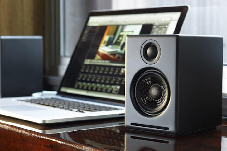 7 Speaker Gaming Terbaik dan Murah Suara Dahsyat