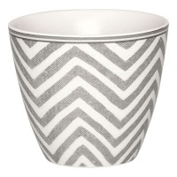 http://www.skanditrend.hu/decoration/porcelan-bogre-ziggy-warm-grey/