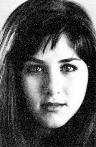News Hump See Jennifer Aniston S Childhood High School Pics