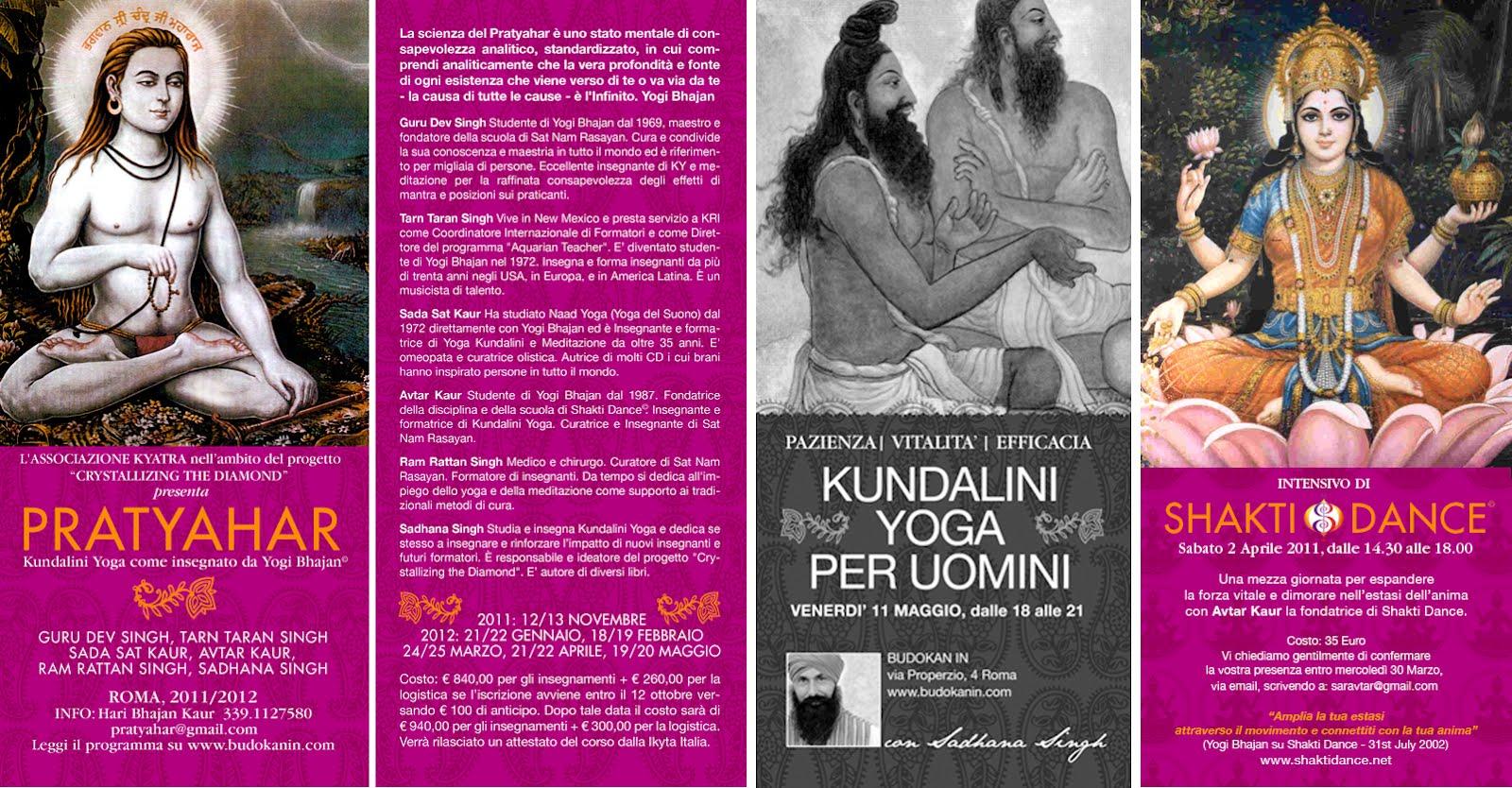 Ram Rattan Singh Roma.Cartoline Budokan In