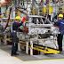 México rompe récord de exportación de autos