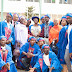 Entrepreneurship: JABU holds graduation ceremony for non-militant Niger Delta indigenes