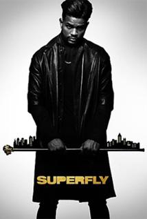 Assistir Superfly