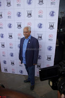 Amitabh Bachchan Launches Ramesh Sippy Academy Of Cinema and Entertainment   March 2017 068.JPG