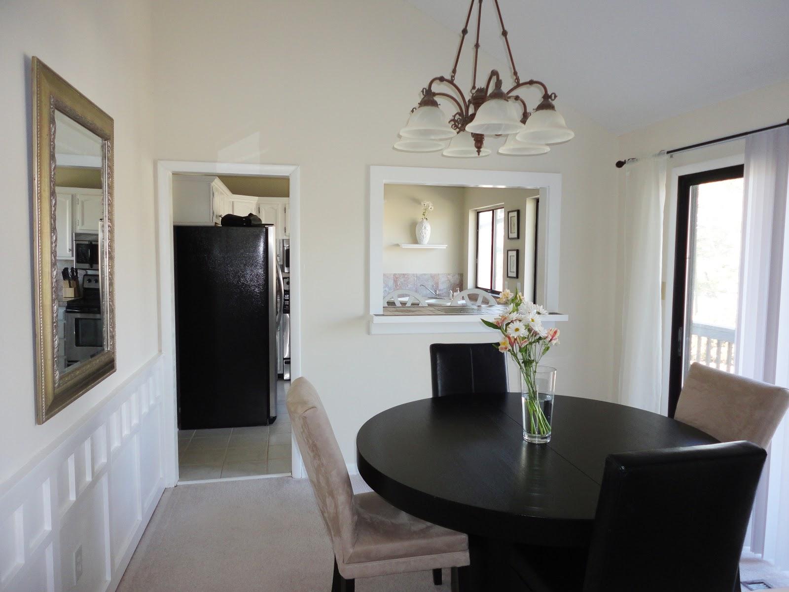 Living Room Set Diy Modern Chandeliers Livelovediy The Painted Dining Table Debacle