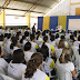 Jornada Pedagógica marca o inicio do ano letivo em Anguera