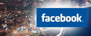 Facebook achieves 20Gbps data rate over radio spectrum