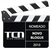 TCN Blog Awards 2010