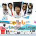 The 18th edition of the prestigious PH COMEDY Club with Angel D'Laff