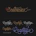 Brotherline Font Free Download