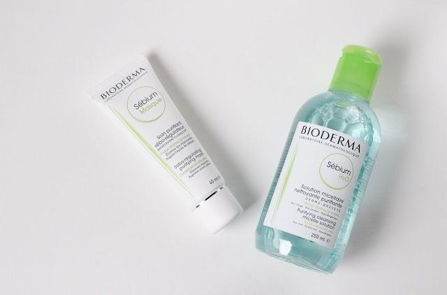 ktinka.com-beauty-bioderma-sébium-h2o-mizellenwasser-sébium-masque