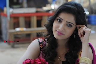 Actress Richa Panai Latest Stills in Rakshaka Bhatudu Telugu Movie  0014.JPG